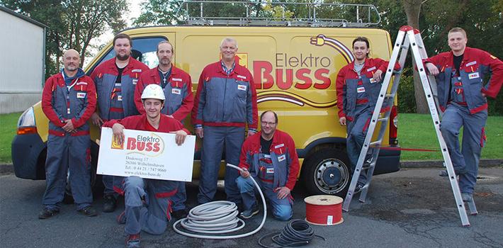 elektrobuss-team