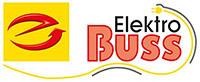Elektro Buss